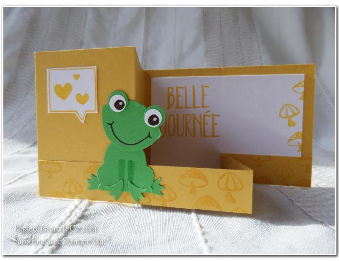 swap-onstage-stampin-up-grenouille-foxy-friends-papierciseauxetcie