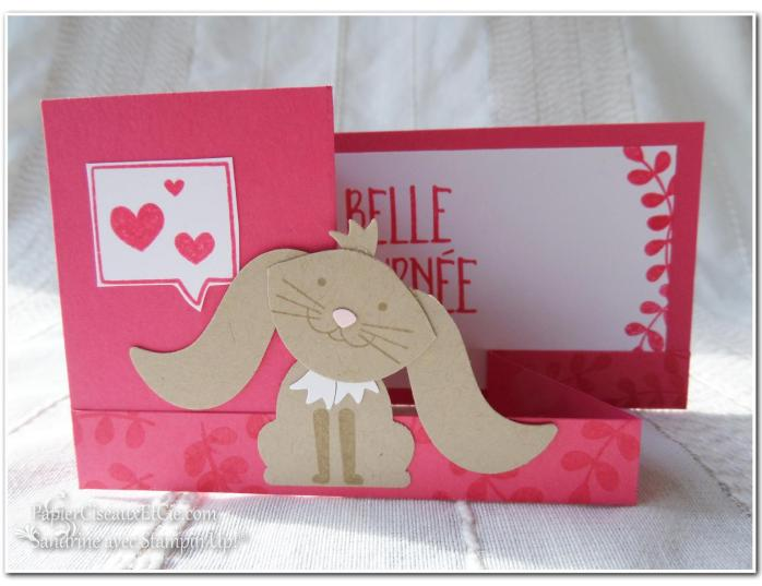 swap-onstage-stampin-up-lapin-belier-foxy-friends-papierciseauxetcie