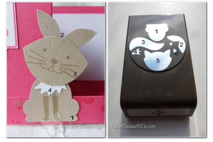 swap-onstage-stampin-up-lapin-nain-detail-foxy-friends-papierciseauxetcie