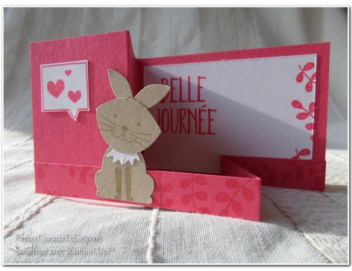 swap-onstage-stampin-up-lapin-nain-foxy-friends-papierciseauxetcie