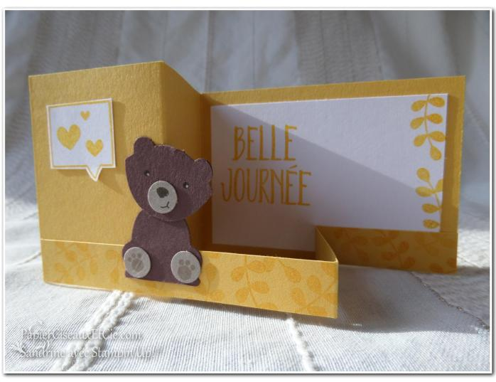 swap-onstage-stampin-up-ours-brun-friends-papierciseauxetcie