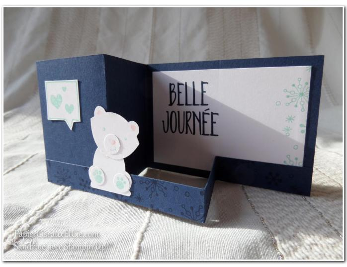 swap-onstage-stampin-up-ours-polaire-friends-papierciseauxetcie