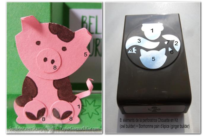 swap-onstage-stampin-up-pig-cochon-detail-foxy-friends-papierciseauxetcie
