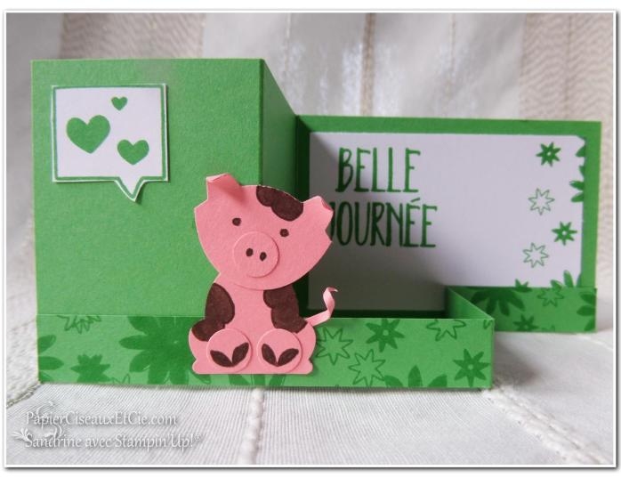 swap-onstage-stampin-up-pig-cochon-foxy-friends-papierciseauxetcie
