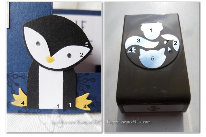 swap-onstage-stampin-up-pingouin-detail-foxy-friends-papierciseauxetcie