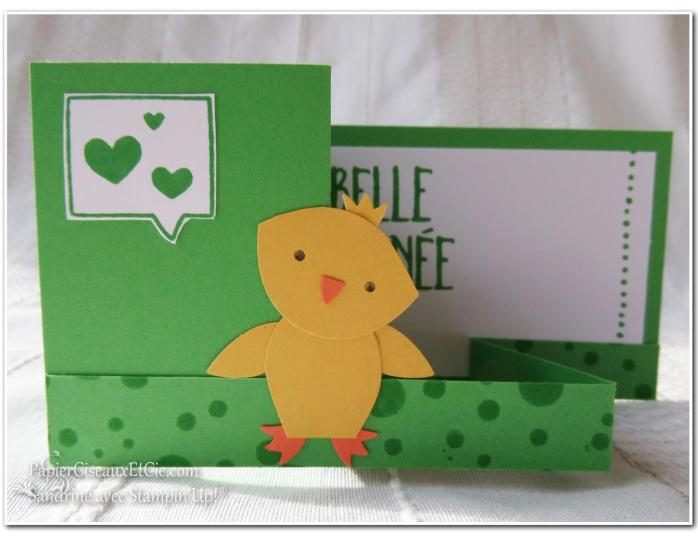 swap-onstage-stampin-up-poussin-foxy-friends-papierciseauxetcie