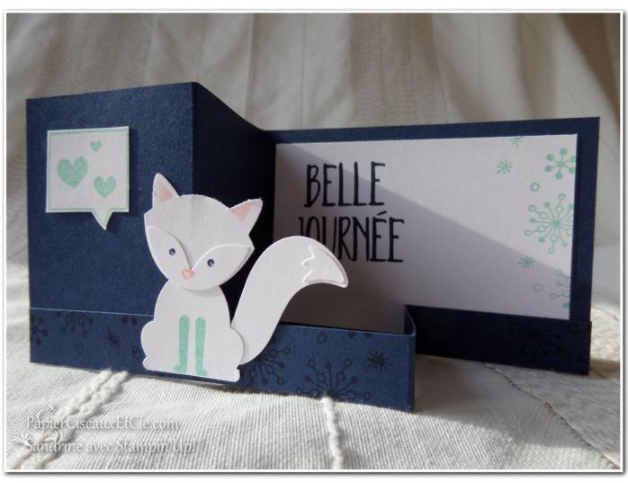 swap-onstage-stampin-up-renard-des-neiges-friends-papierciseauxetcie