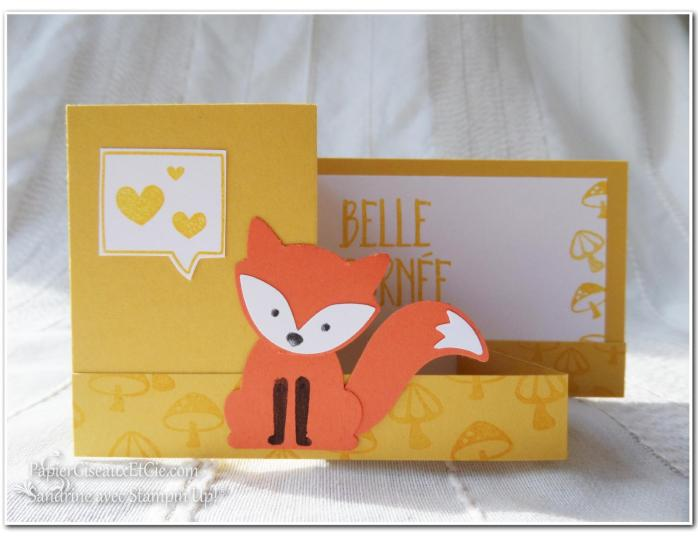 swap-onstage-stampin-up-renard-fox-foxy-friends-papierciseauxetcie