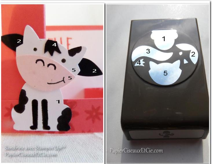 swap-onstage-stampin-up-vache-details-foxy-friends-papierciseauxetcie