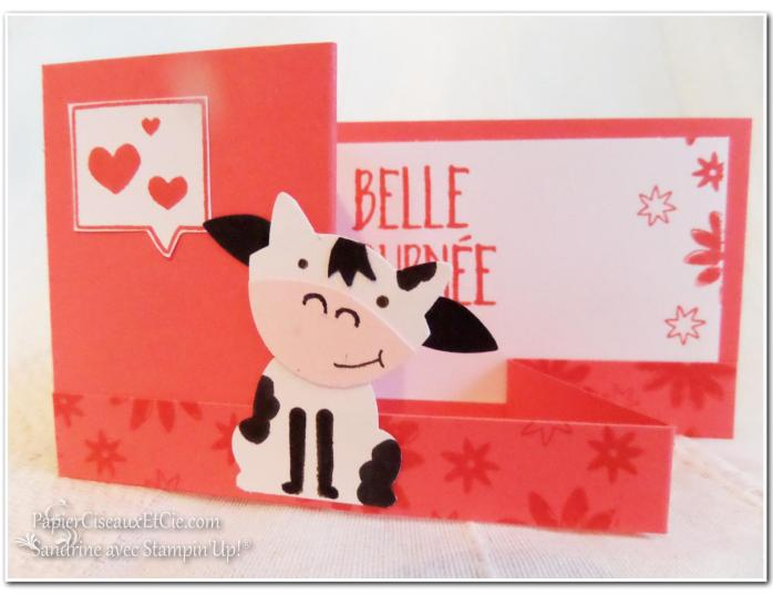 swap-onstage-stampin-up-vache-foxy-friends-papierciseauxetcie