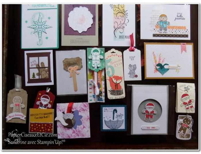 swap-stampin-up-onstage-2016-papierciseauxetcie-2