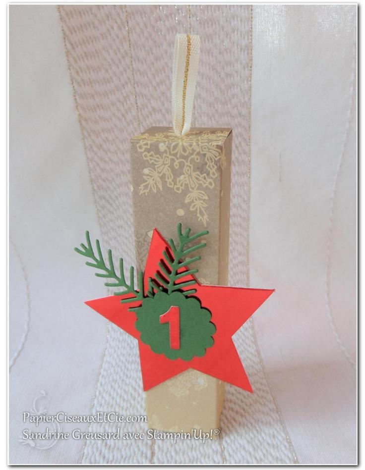 01-calendrier-de-lavent-stampin-up-papierciseauxetcie-carte