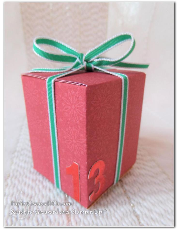13-calendrier-de-lavent-stampin-up-papierciseauxetcie-carte