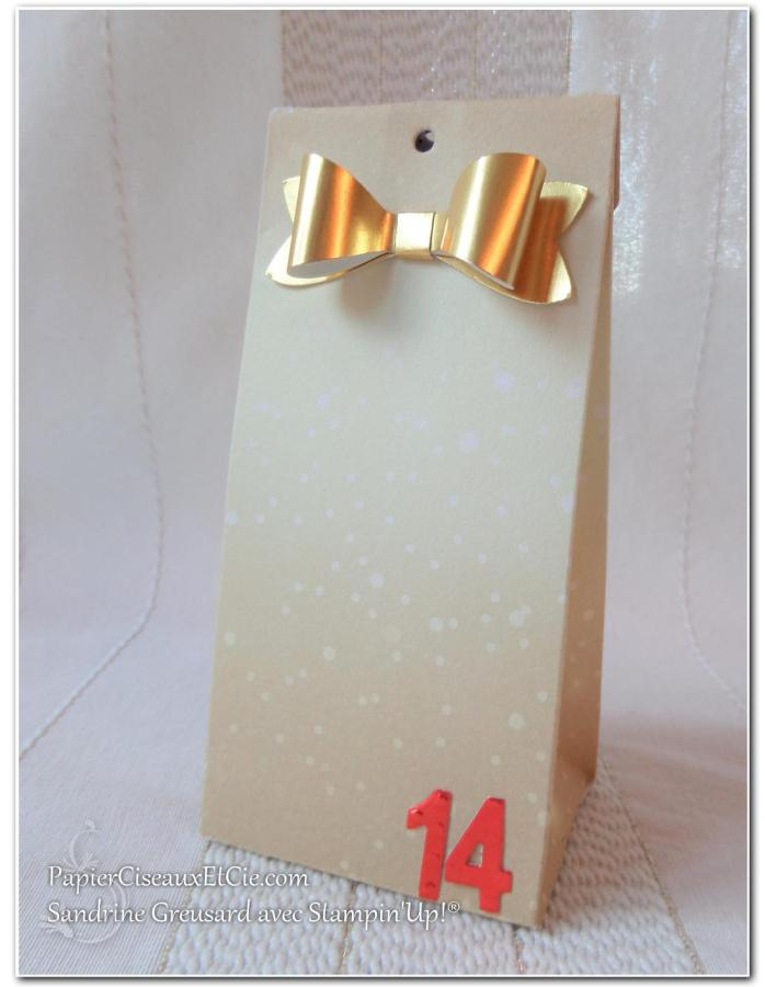 14-calendrier-de-lavent-stampin-up-papierciseauxetcie-carte