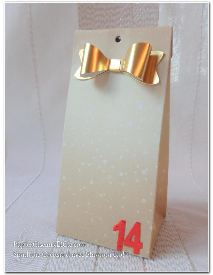 14-calendrier-de-lavent-stampin-up-papierciseauxetcie-carte