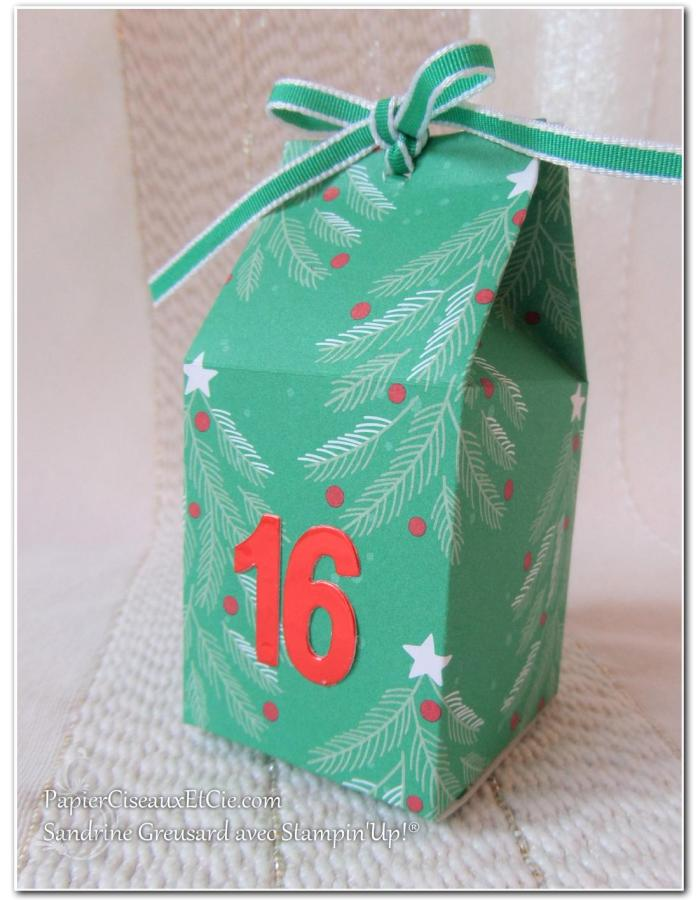 16-calendrier-de-lavent-stampin-up-papierciseauxetcie-carte