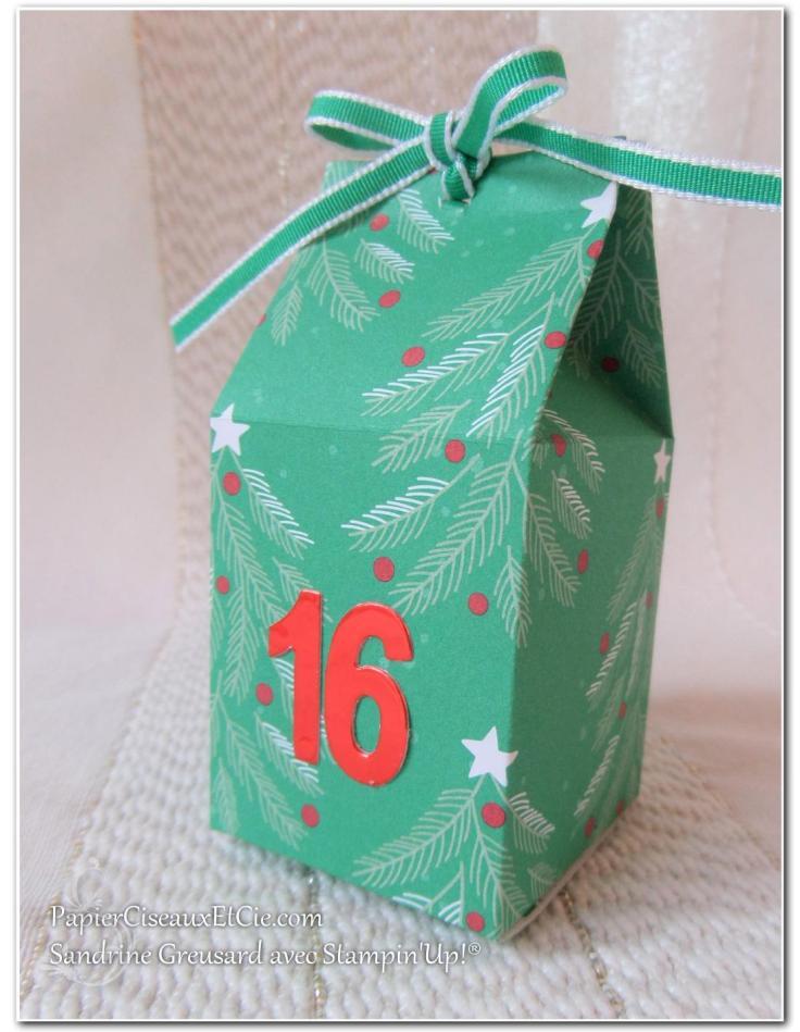 16-calendrier-de-lavent-stampin-up-papierciseauxetcie-carte