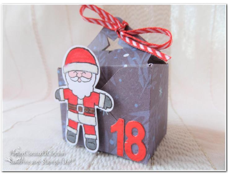 18-calendrier-de-lavent-stampin-up-papierciseauxetcie-carte