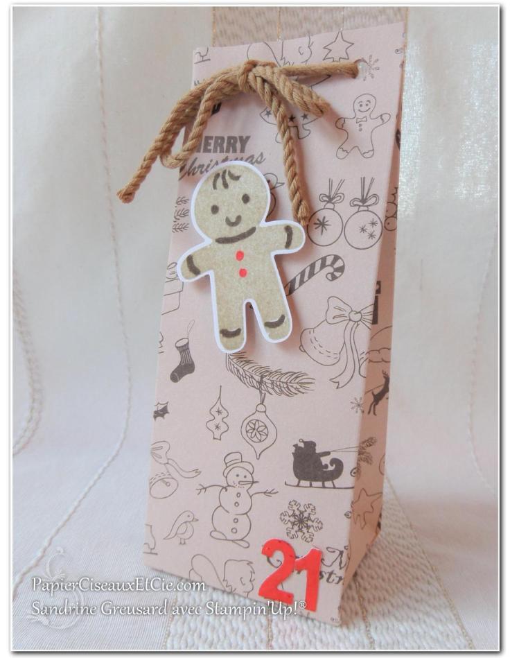 21-calendrier-de-lavent-stampin-up-papierciseauxetcie-carte