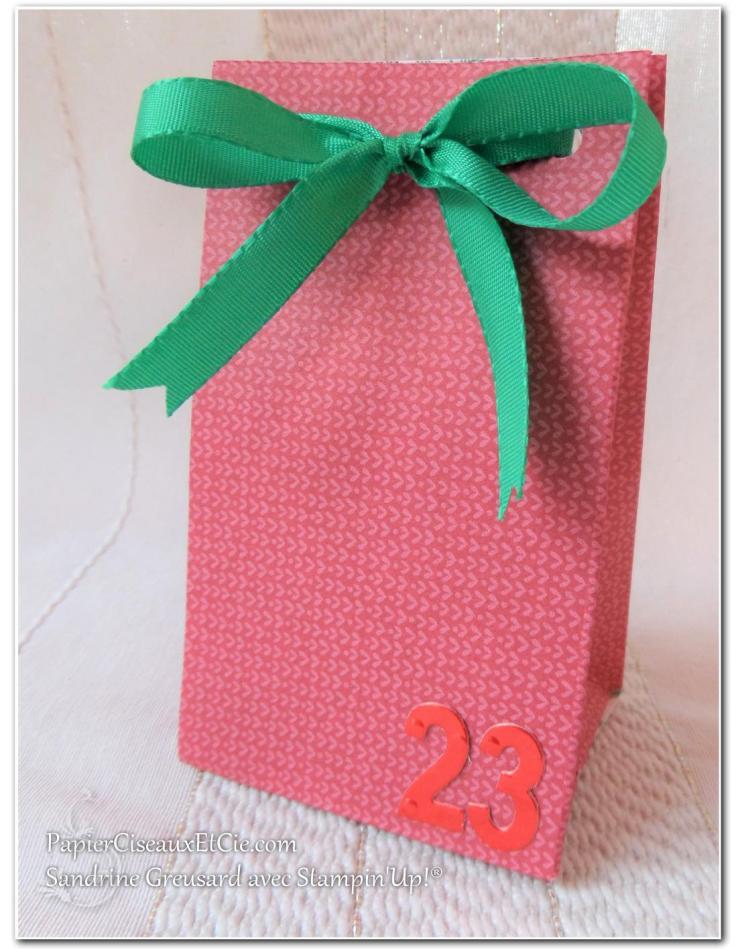 23-calendrier-de-lavent-stampin-up-papierciseauxetcie-carte