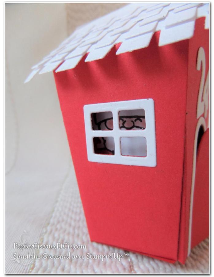 24b-calendrier-de-lavent-stampin-up-papierciseauxetcie-carte