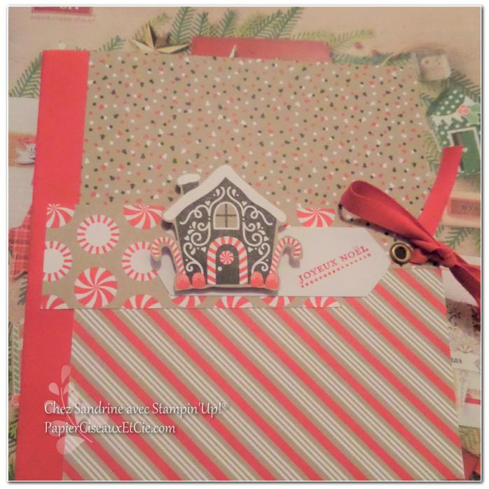 atelier-mini-album-papierciseauxetcie-besancon-stampin-up-2