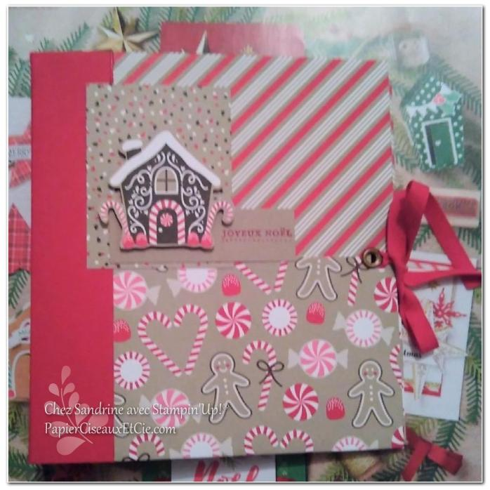 atelier-mini-album-papierciseauxetcie-besancon-stampin-up-3