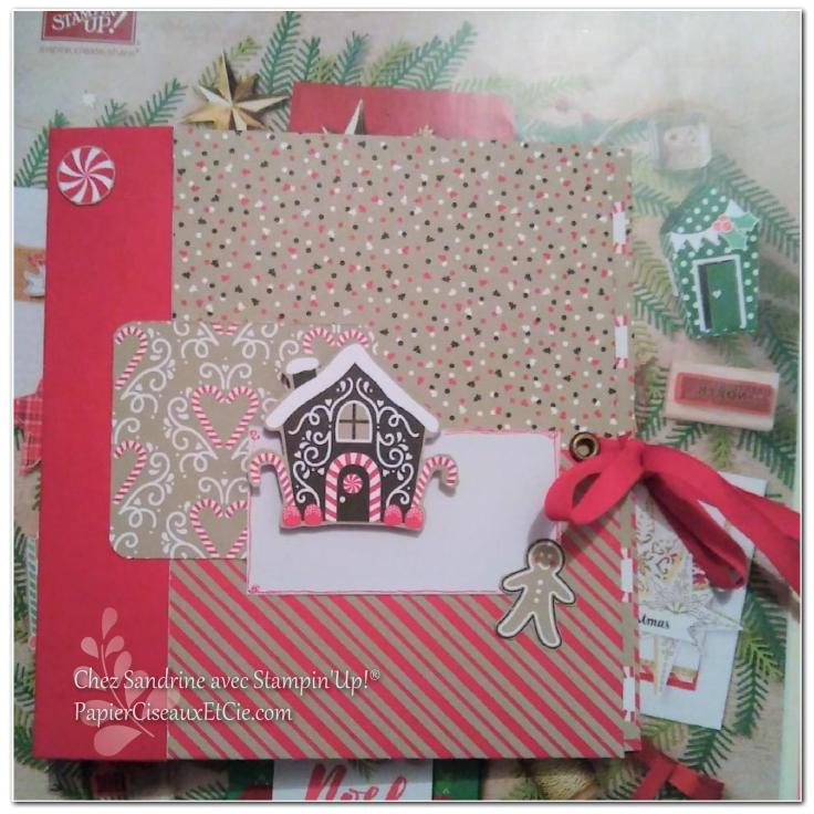 atelier-mini-album-papierciseauxetcie-besancon-stampin-up-4
