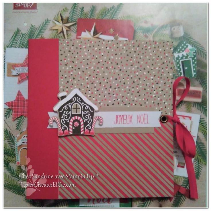 atelier-mini-album-papierciseauxetcie-besancon-stampin-up-5