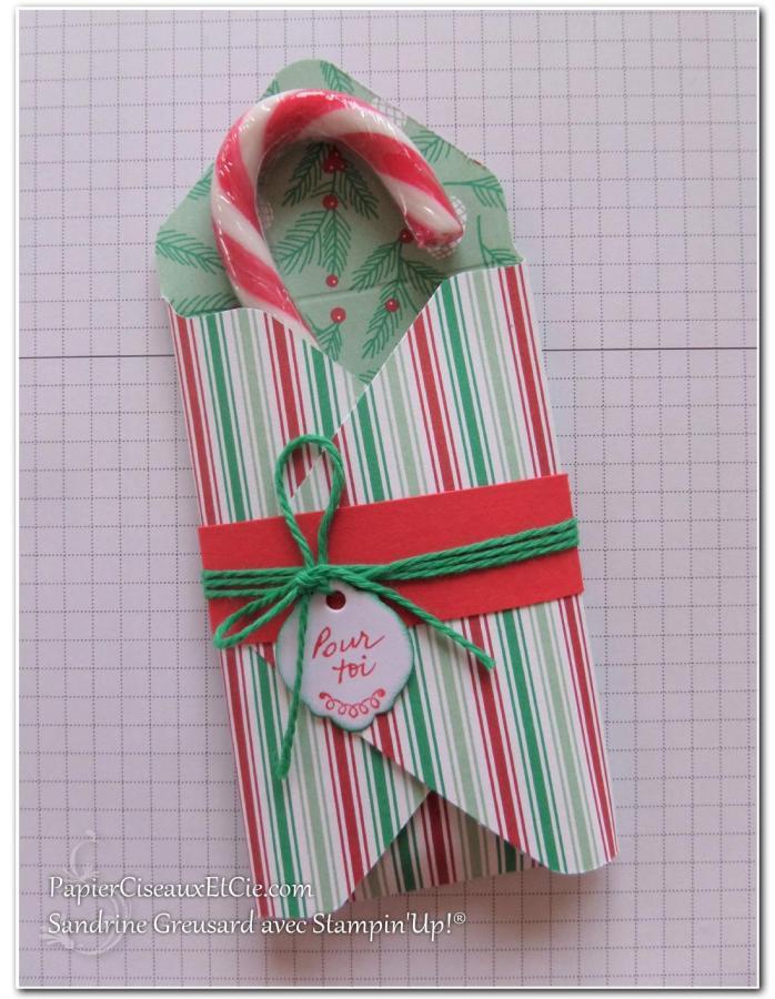 atelier-mini-album-papierciseauxetcie-besancon-stampin-up-cadeau-invitee