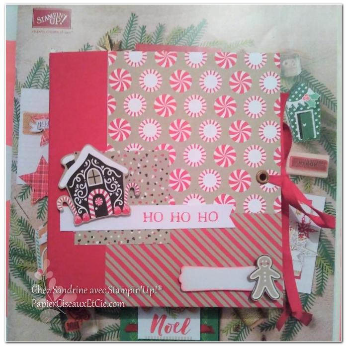 atelier-mini-album-papierciseauxetcie-besancon-stampin-up