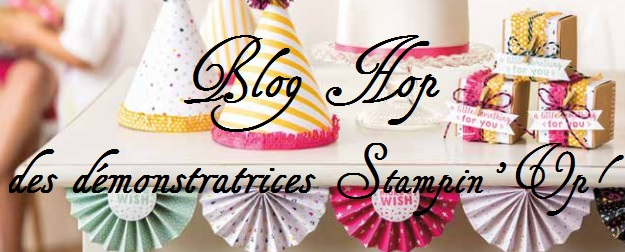 blog-hop-des-demos-1