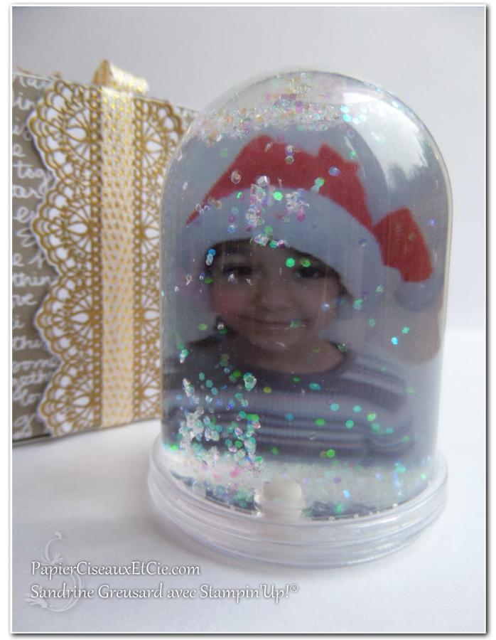 decoration-boite-sab-sale-a-bration-stampin-up-papierciseauxetcie-cadeaux
