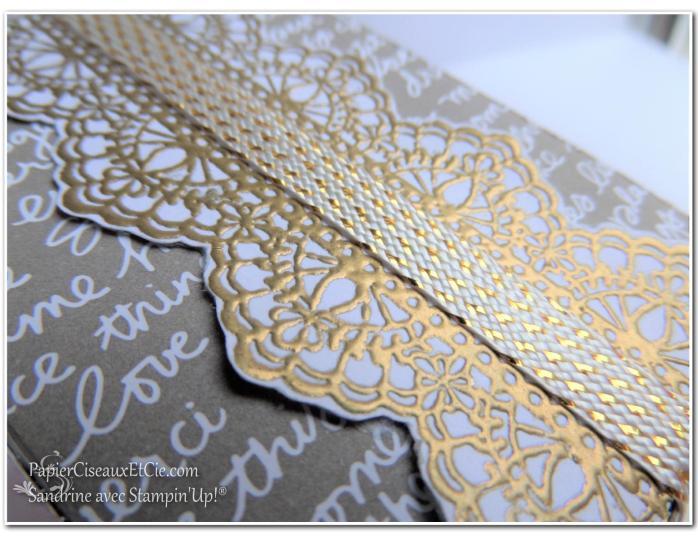 decoration-boite-sab-sale-a-bration-stampin-up-papierciseauxetcie-detail-dentelle-finesse