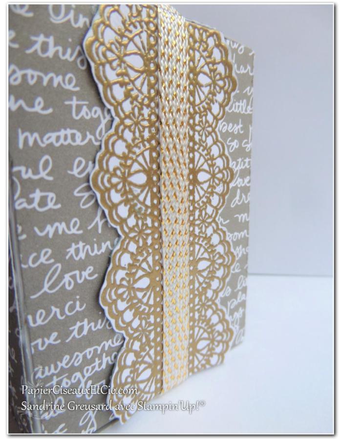 decoration-boite-sab-sale-a-bration-stampin-up-papierciseauxetcie-detail-dentelle