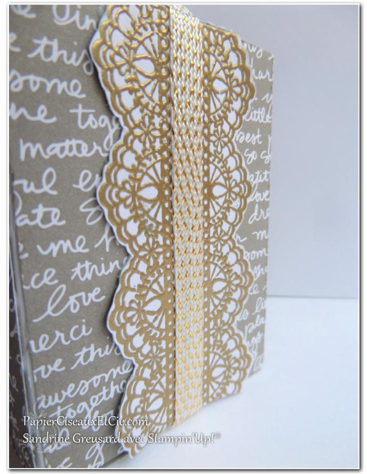 decoration-boite-sab-sale-a-bration-stampin-up-papierciseauxetcie-detail-dentelle