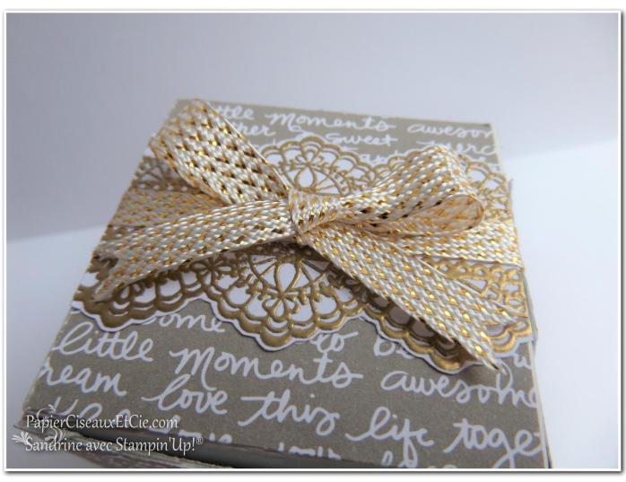 decoration-boite-sab-sale-a-bration-stampin-up-papierciseauxetcie-detail-noeud