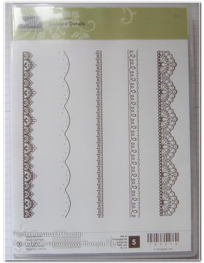 delicate-details-sale-a-bration-stampin-up-papierciseauxetcie