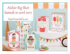 flyers-atelier-avril-papierciseauxetcie