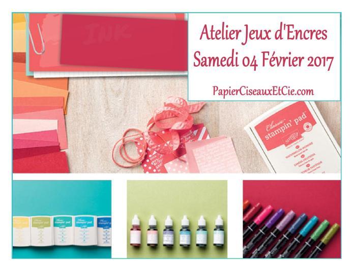 flyers-atelier-fevrier-papierciseauxetcie