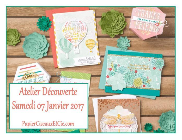 flyers-atelier-janvier-papierciseauxetcie-com