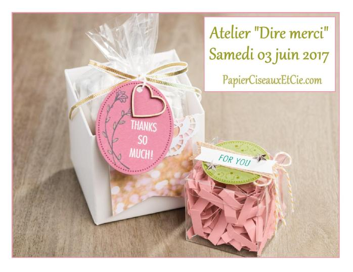 flyers-atelier-juin-papierciseauxetcie