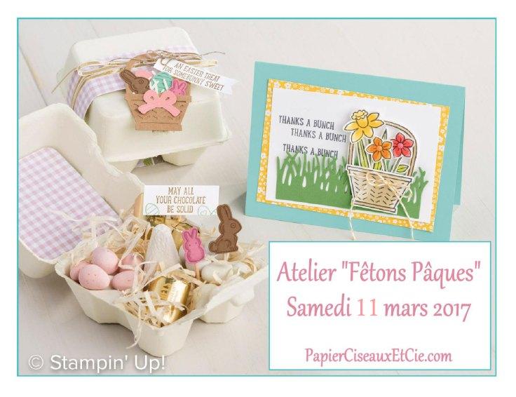 flyers-atelier-mars-papierciseauxetcie