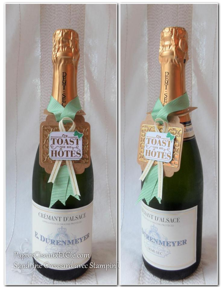 swap-de-noel-etiquette-enjouee-cheerfull-tags-papierciseauxetcie-bouteille
