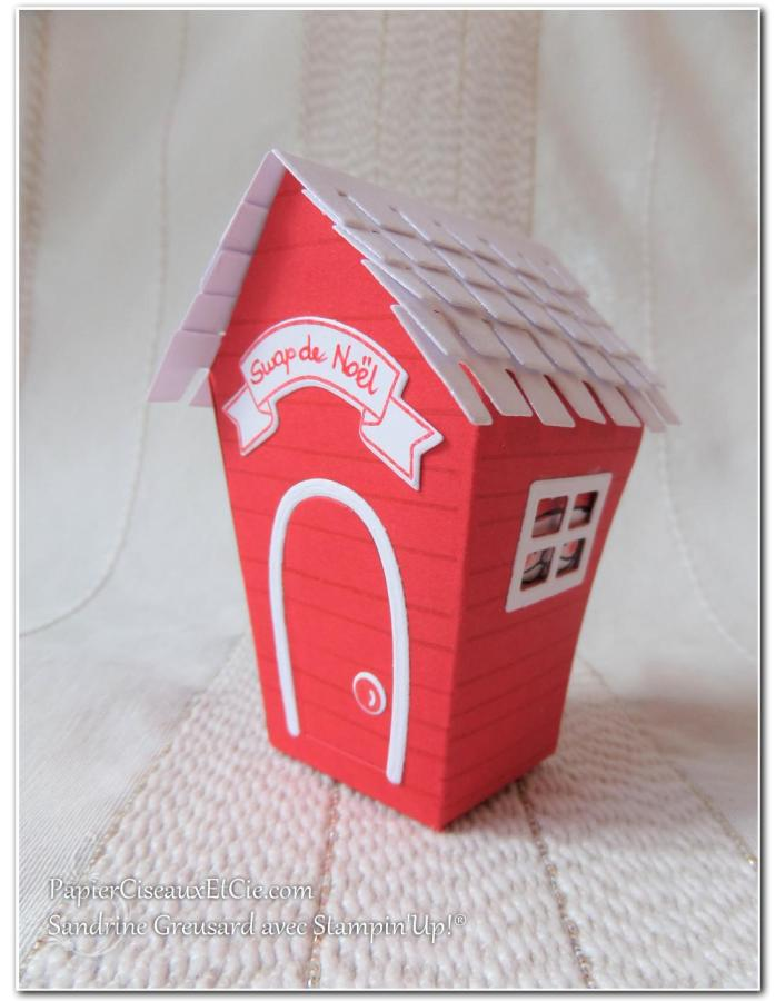 swap-de-noel-papierciseauxetcie-doux-foyer-3