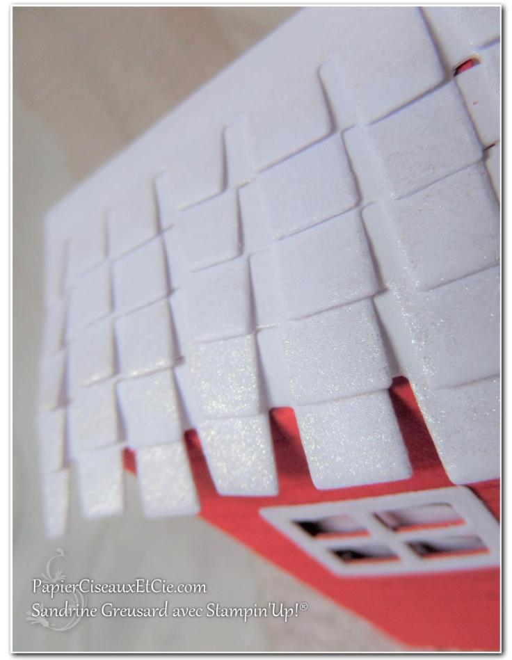 swap-de-noel-papierciseauxetcie-doux-foyer-5