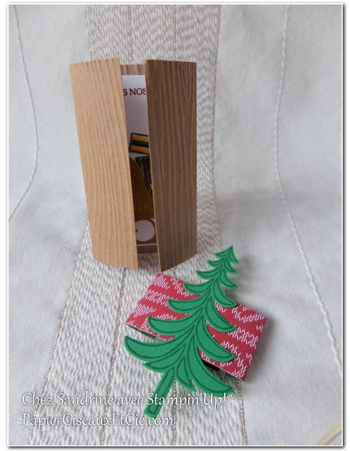swap-de-noel-papierciseauxetcie-tiphaine-21