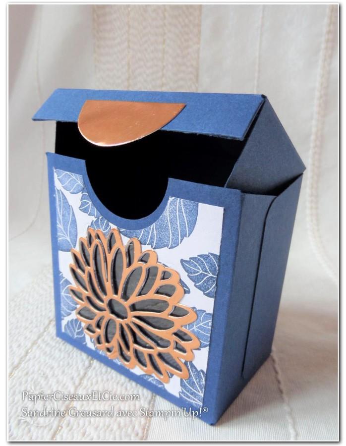 boite-a-gourmandise-insta-pochette-raison-speciale-special-reason-stampin-up-papierciseauxetcie-boite-ouverture
