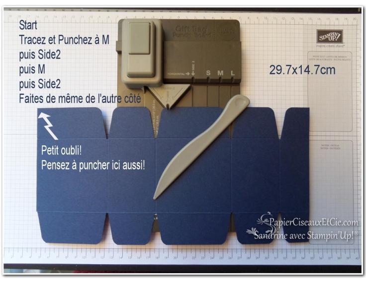boite-a-gourmandise-insta-pochette-raison-speciale-special-reason-stampin-up-papierciseauxetcie-tuto-1