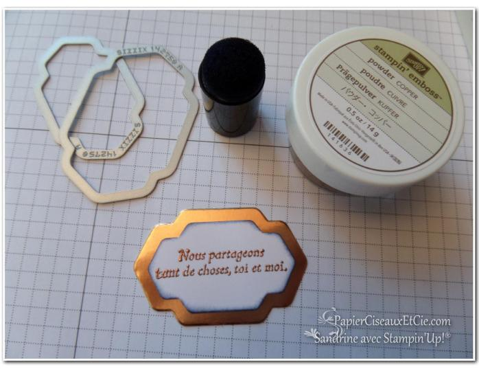 boite-a-gourmandise-insta-pochette-raison-speciale-special-reason-stampin-up-papierciseauxetcie-tuto-17